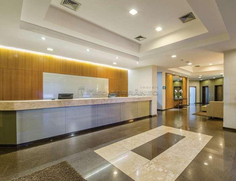 Alugar Apartamento / Flat em Jundiaí apenas R$ 1.500,00 - Foto 8