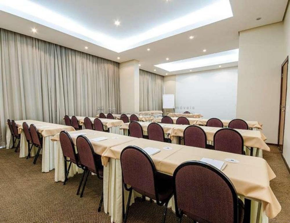 Alugar Apartamento / Flat em Jundiaí apenas R$ 1.500,00 - Foto 9