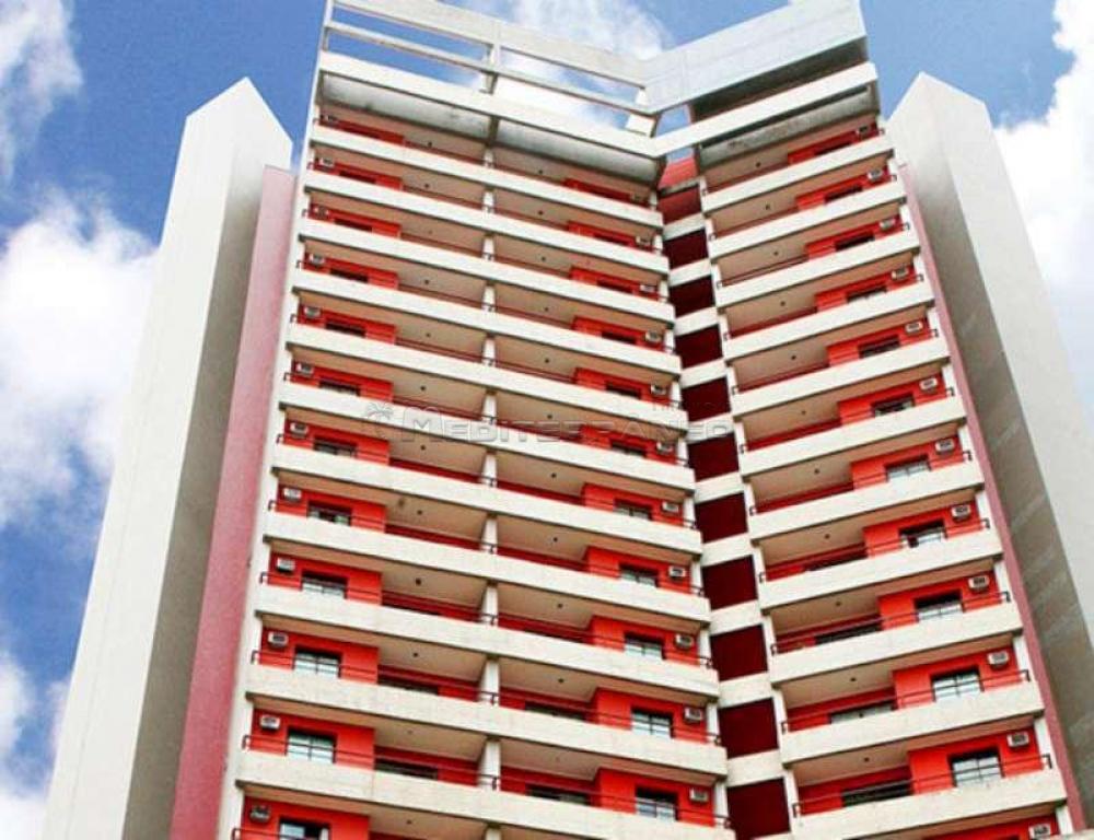 Alugar Apartamento / Flat em Jundiaí apenas R$ 1.500,00 - Foto 5