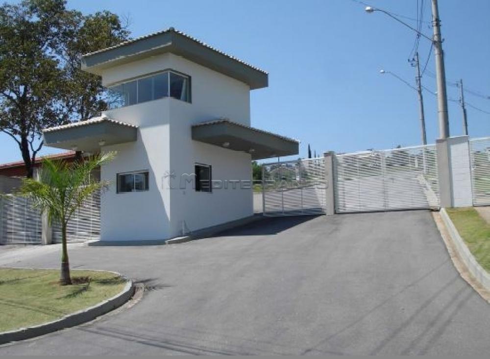Comprar Terreno / Condomínio em Jundiaí apenas R$ 640.000,00 - Foto 21