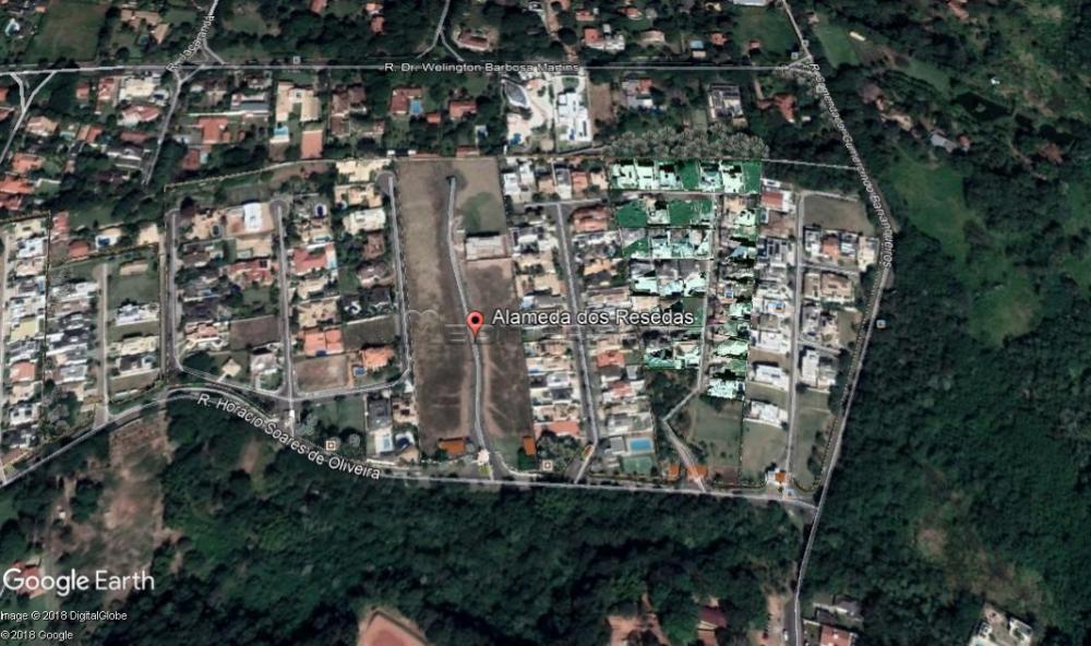 Comprar Terreno / Condomínio em Jundiaí apenas R$ 640.000,00 - Foto 23