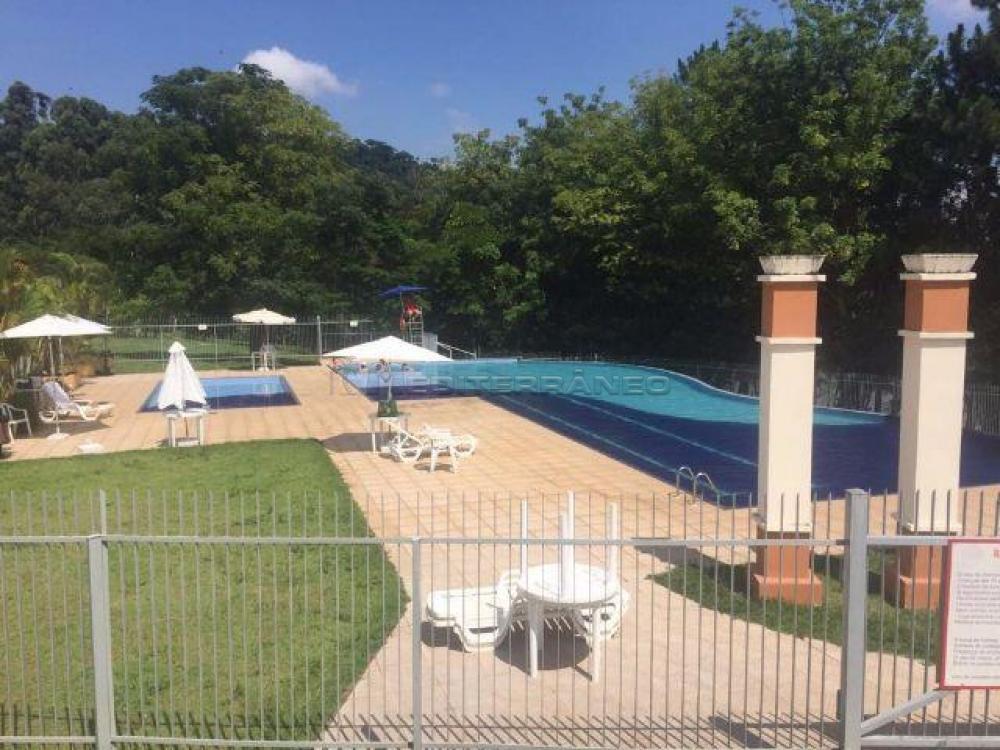 Comprar Casa / Condomínio em Itupeva apenas R$ 570.000,00 - Foto 13