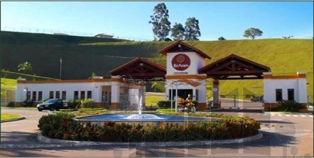 Comprar Casa / Condomínio em Itupeva apenas R$ 570.000,00 - Foto 15