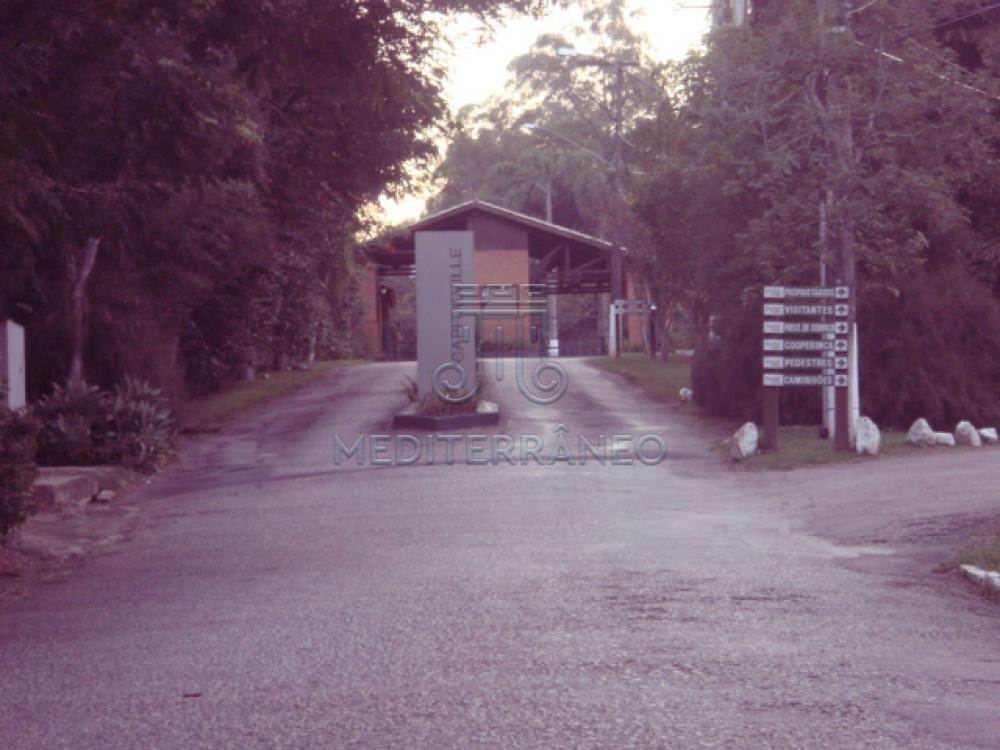 Cajamar Capital Ville Casa Venda R$720.000,00 Condominio R$830,00 2 Dormitorios 3 Vagas Area do terreno 1050.00m2