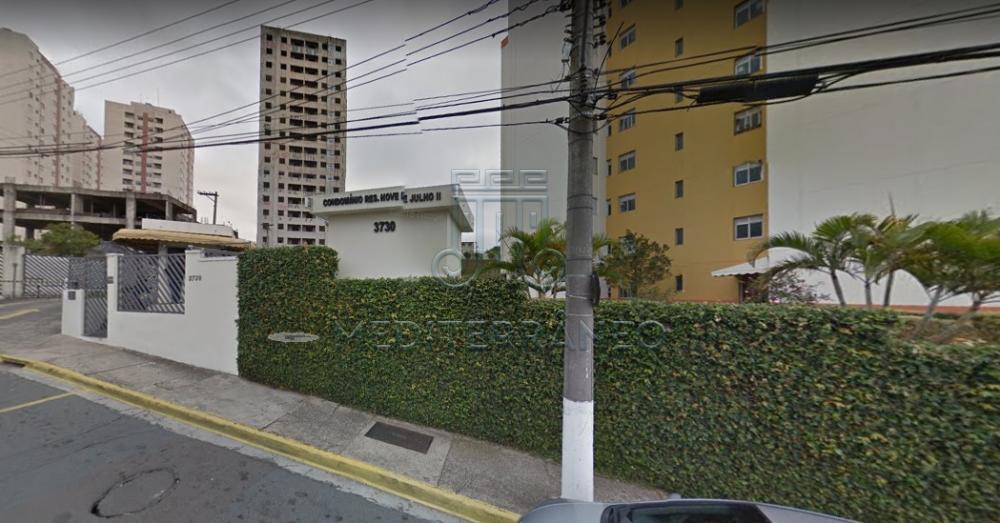 Alugar Apartamento / Padrão em Jundiaí apenas R$ 1.400,00 - Foto 20