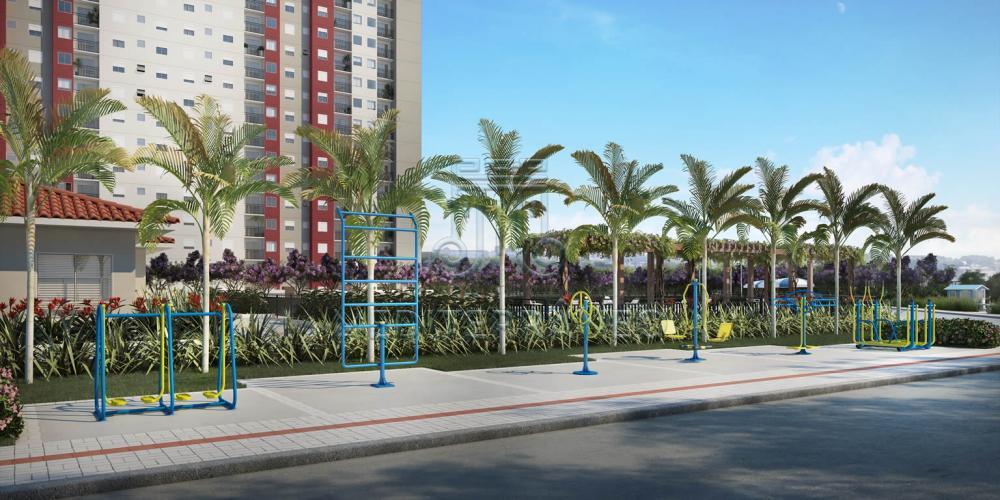 Comprar Apartamento / Padrão em Várzea Paulista apenas R$ 184.533,15 - Foto 2