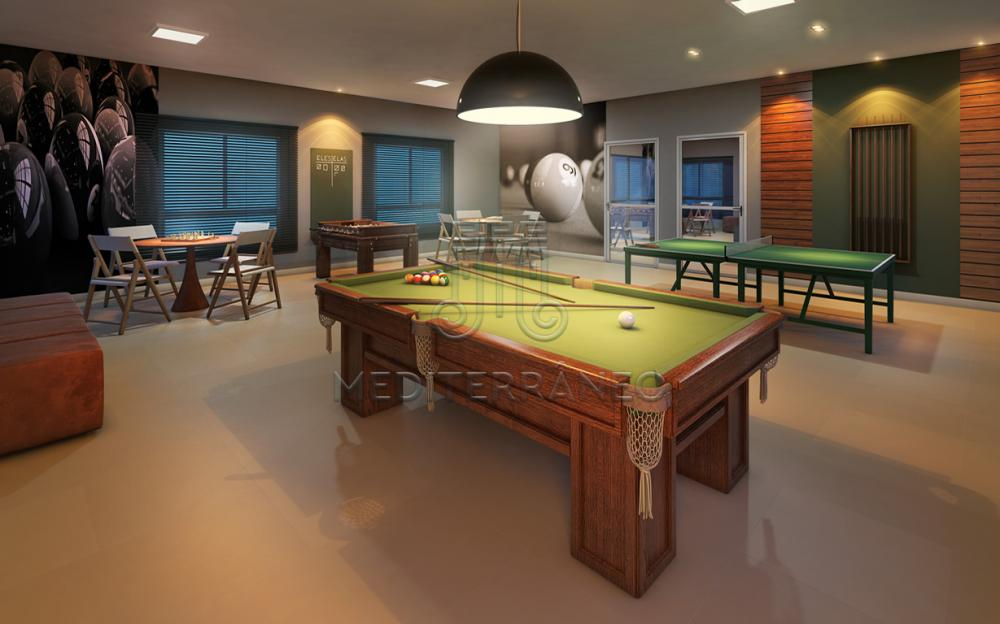 Comprar Apartamento / Padrão em Várzea Paulista apenas R$ 184.533,15 - Foto 6