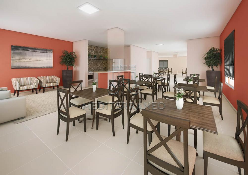 Comprar Apartamento / Padrão em Várzea Paulista apenas R$ 184.533,15 - Foto 9