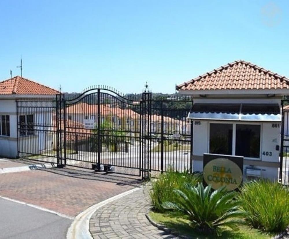 Comprar Casa / Condomínio em Jundiaí apenas R$ 562.000,00 - Foto 46
