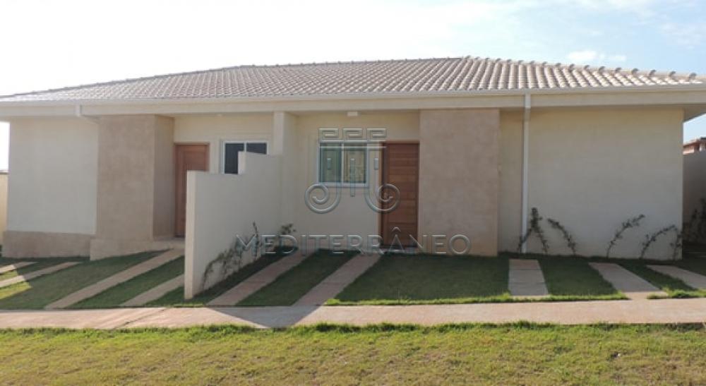 Itatiba Parque das Laranjeiras Casa Venda R$365.000,00 3 Dormitorios 3 Vagas Area construida 77.00m2