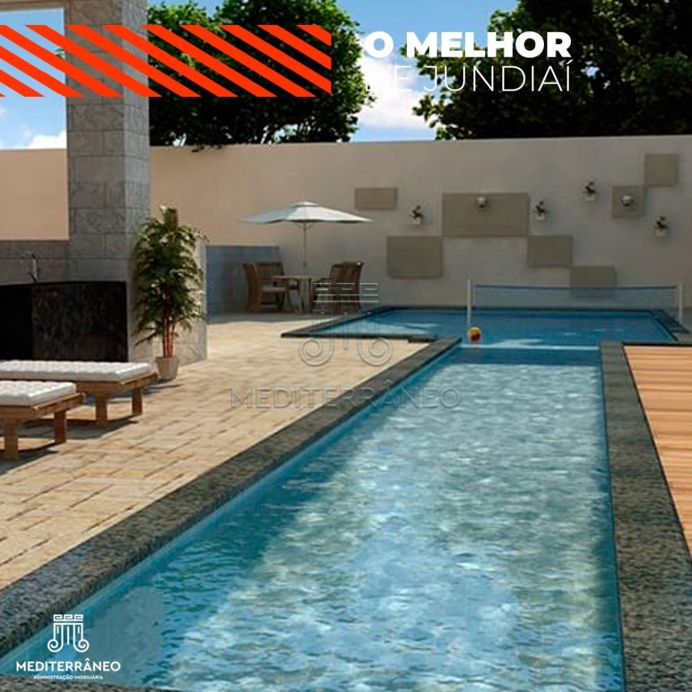 Comprar Apartamento / Padrão em Jundiaí apenas R$ 690.000,00 - Foto 28