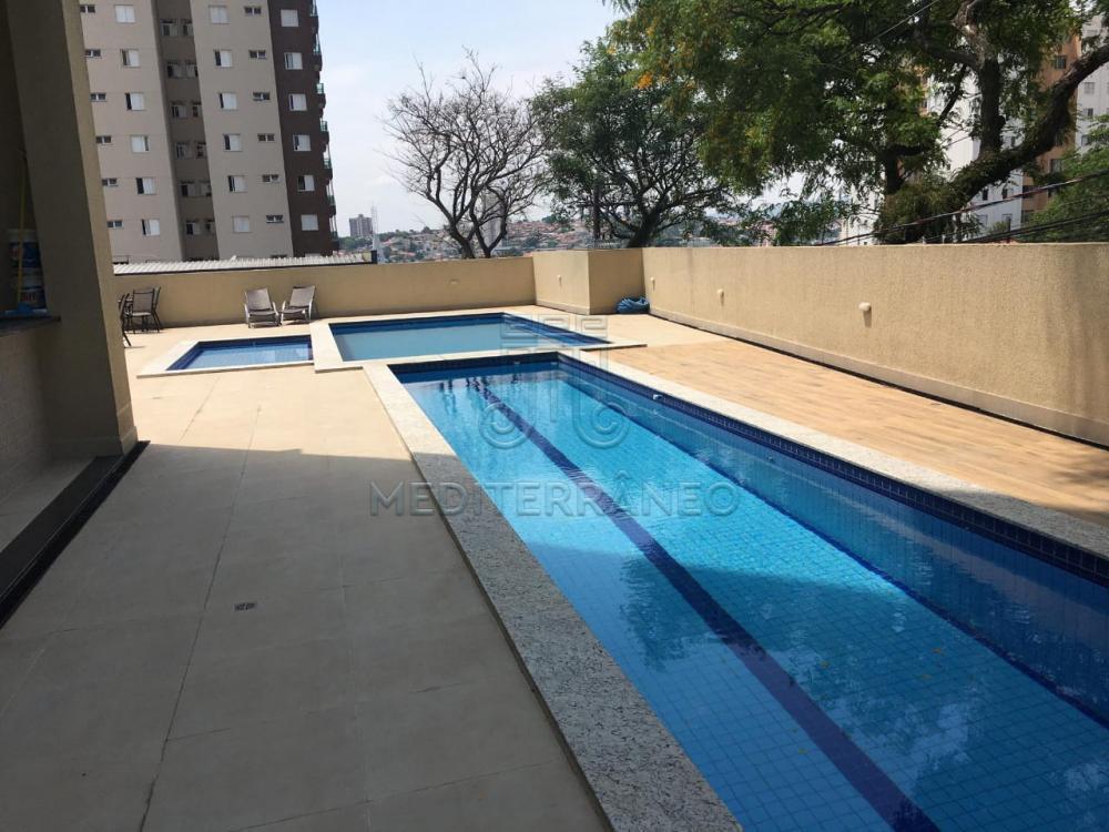 Comprar Apartamento / Padrão em Jundiaí apenas R$ 690.000,00 - Foto 56