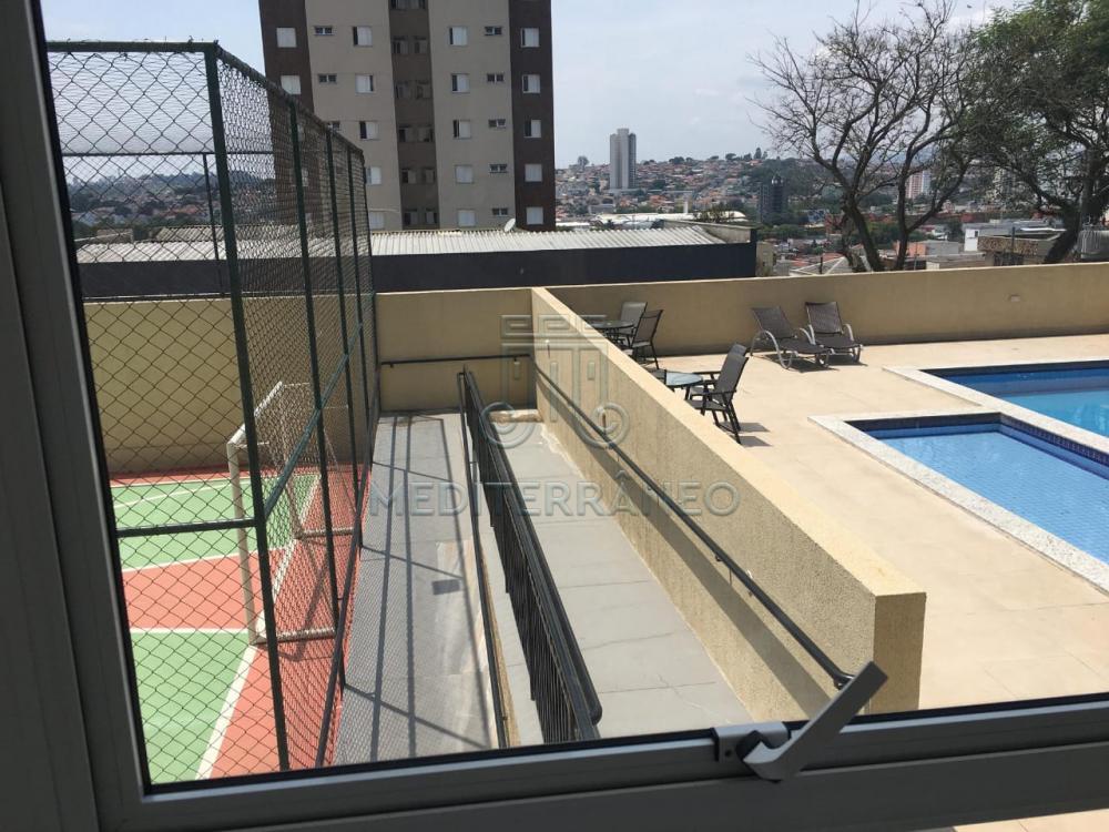 Comprar Apartamento / Padrão em Jundiaí apenas R$ 690.000,00 - Foto 59
