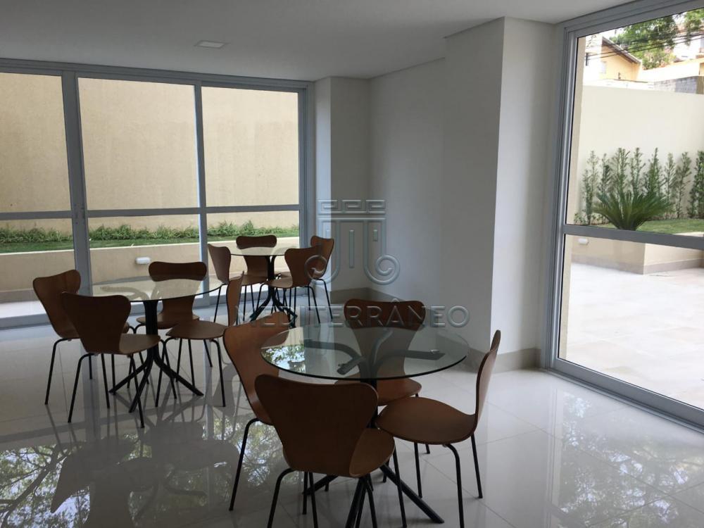 Comprar Apartamento / Padrão em Jundiaí apenas R$ 690.000,00 - Foto 62