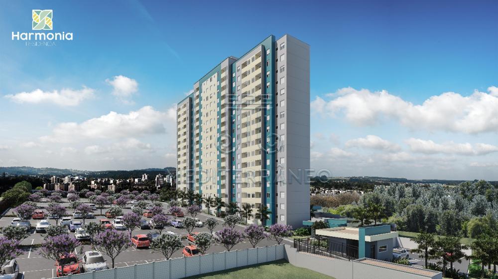 Comprar Apartamento / Padrão em Jundiaí apenas R$ 179.000,00 - Foto 1