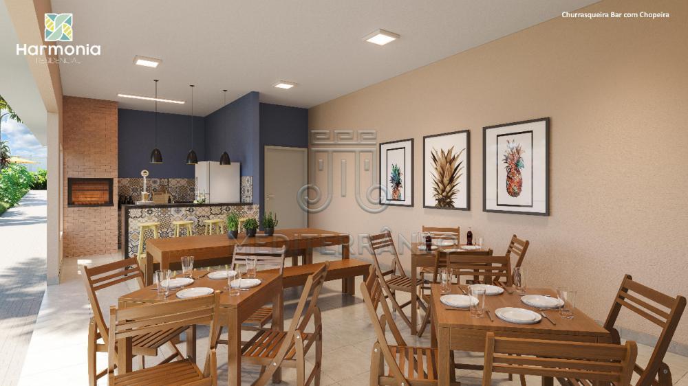 Comprar Apartamento / Padrão em Jundiaí apenas R$ 179.000,00 - Foto 6