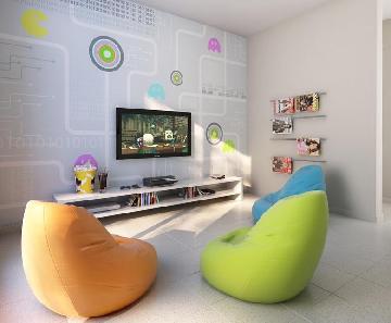 Comprar Apartamento / Padrão em Jundiaí apenas R$ 455.000,00 - Foto 25