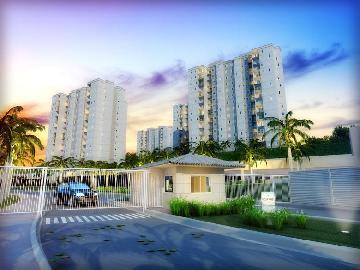 Comprar Apartamento / Padrão em Jundiaí apenas R$ 455.000,00 - Foto 27
