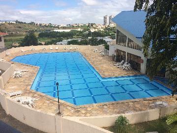 Comprar Apartamento / Padrão em Jundiaí apenas R$ 520.000,00 - Foto 20