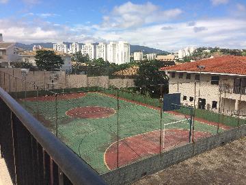 Comprar Apartamento / Padrão em Jundiaí apenas R$ 520.000,00 - Foto 21