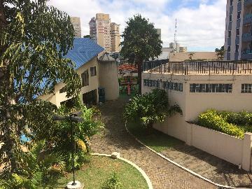 Comprar Apartamento / Padrão em Jundiaí apenas R$ 520.000,00 - Foto 22
