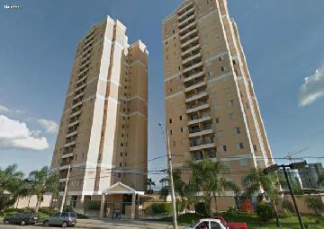 Comprar Apartamento / Padrão em Jundiaí apenas R$ 430.000,00 - Foto 17