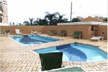 Comprar Apartamento / Padrão em Jundiaí apenas R$ 430.000,00 - Foto 18
