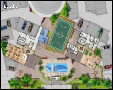 Comprar Apartamento / Padrão em Jundiaí apenas R$ 430.000,00 - Foto 21