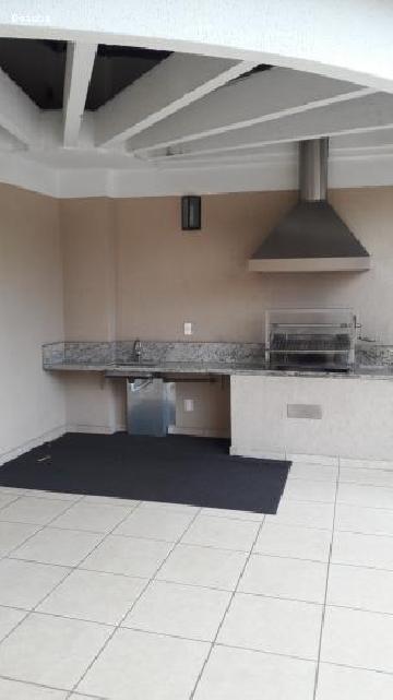 Comprar Apartamento / Padrão em Jundiaí apenas R$ 430.000,00 - Foto 20