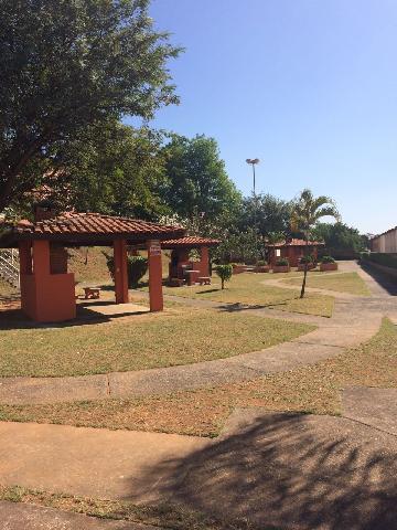 Comprar Apartamento / Padrão em Jundiaí apenas R$ 225.000,00 - Foto 11