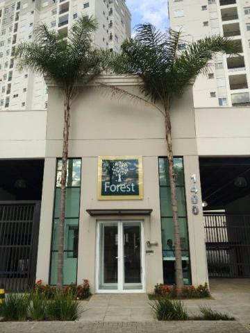 Alugar Apartamento / Padrão em Jundiaí apenas R$ 2.500,00 - Foto 71