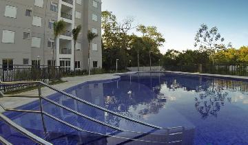 Alugar Apartamento / Padrão em Jundiaí apenas R$ 2.500,00 - Foto 29