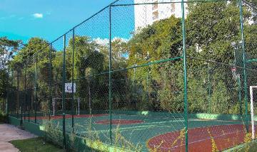 Alugar Apartamento / Padrão em Jundiaí apenas R$ 2.500,00 - Foto 74