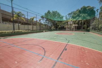 Alugar Apartamento / Padrão em Jundiaí apenas R$ 2.500,00 - Foto 38