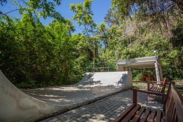 Alugar Apartamento / Padrão em Jundiaí apenas R$ 2.500,00 - Foto 43