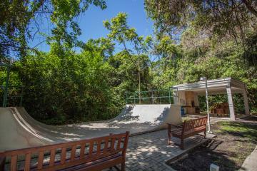 Alugar Apartamento / Padrão em Jundiaí apenas R$ 2.500,00 - Foto 45