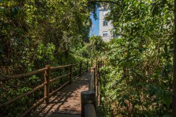 Alugar Apartamento / Padrão em Jundiaí apenas R$ 2.500,00 - Foto 57
