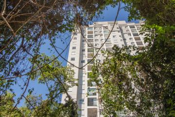 Alugar Apartamento / Padrão em Jundiaí apenas R$ 2.500,00 - Foto 58