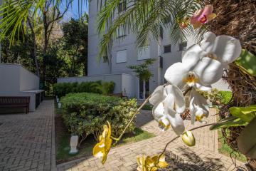 Alugar Apartamento / Padrão em Jundiaí apenas R$ 2.500,00 - Foto 61