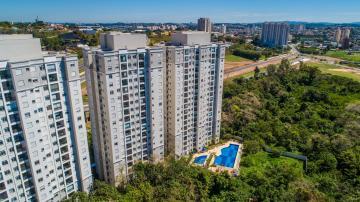 Alugar Apartamento / Padrão em Jundiaí apenas R$ 2.500,00 - Foto 65