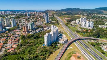 Alugar Apartamento / Padrão em Jundiaí apenas R$ 2.500,00 - Foto 64
