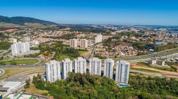 Alugar Apartamento / Padrão em Jundiaí apenas R$ 2.500,00 - Foto 70