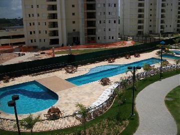 Alugar Apartamento / Padrão em Jundiaí apenas R$ 2.600,00 - Foto 15