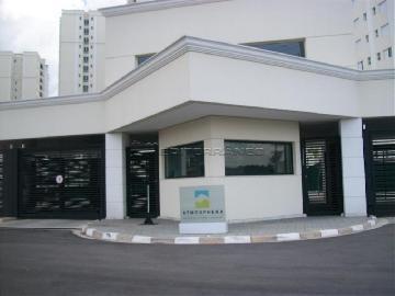 Alugar Apartamento / Padrão em Jundiaí apenas R$ 2.600,00 - Foto 16