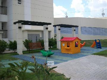 Alugar Apartamento / Padrão em Jundiaí apenas R$ 2.600,00 - Foto 20