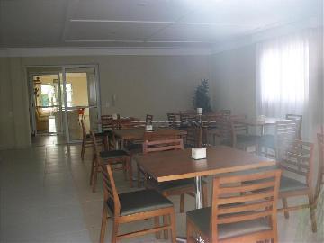 Alugar Apartamento / Padrão em Jundiaí apenas R$ 2.600,00 - Foto 23