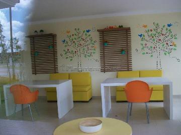 Alugar Apartamento / Padrão em Jundiaí apenas R$ 2.600,00 - Foto 21