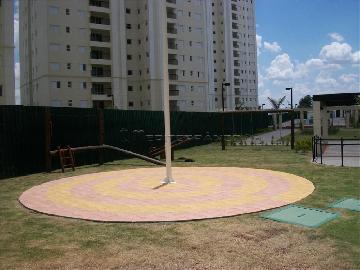 Alugar Apartamento / Padrão em Jundiaí apenas R$ 2.600,00 - Foto 27