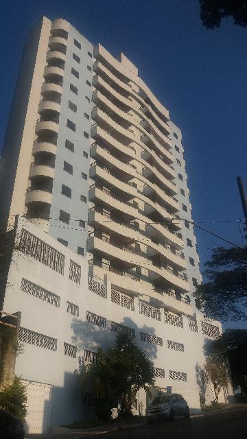 Alugar Apartamento / Padrão em Jundiaí apenas R$ 3.000,00 - Foto 13