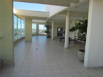 Alugar Apartamento / Padrão em Jundiaí apenas R$ 2.200,00 - Foto 48